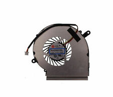 NEW for AAVID THERMALLOY PAAD06015SL 0.55A 5VDC N302 GPU cooling fan 3-pin