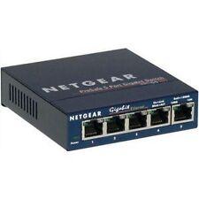 NETGEAR Gigabit mit 1000-Mbits Ethernet