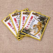 32x Herbal Medicine Pain Relief Patches Tiger Balm Arthritis Neck Joint Plaster