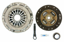 Clutch Kit-GAS, FI, Natural Exedy DWK1001 fits 2001 Daewoo Leganza