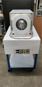 Semitool SD250 Spin Dryer