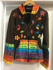 60s Theme Coats, Jackets & Vests for Women