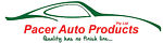Pacer Auto Products Pty Ltd