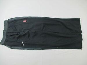 Stanford Cardinal Nike Athletic Pants Men's Black Dri-Fit NEW Multiple Sizes