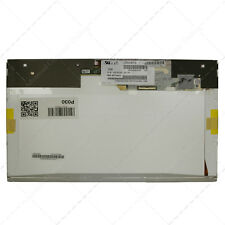 "PANTALLA LED LCD para LENOVO LTN141AT15-001 14.1"" 1280x800"