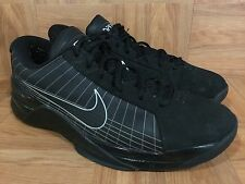RARE <h2>nike shoes 386424-101 hyperdunk basketball shoes</h2> <div id=