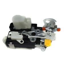 For Chevrolet Silverado 1500 GMC Sierra 1500 2500 Front Right Door Lock Actuator
