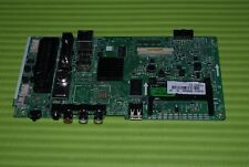MAIN BOARD LUX0132007/01 DLED32287HDCNTD TV 17MB110 23385249 SCREEN:LC320DXY