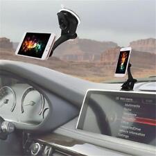 Support Téléphone Magnétique GPS Universel Pivotant à 360 Tour