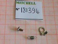 KIT BRUITEUR MOULINET MITCHELL 398ALU  FULL RUNNER*7500*NAUTIL REEL PART 181394
