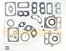 GENUINE Briggs & Stratton 694012 Engine Gasket Set Replaces 499889