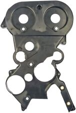 Engine Timing Cover Dorman 635-407