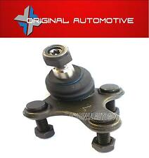 FITS VW SCIROCCO 2008 > FRONT RIGHT WISHBONE ARM BALLJOINT X1 FAST DISPATCH NEW