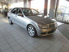 Sedan Dealer For Sale Mercedes-Benz Right-Hand Drive Passenger Vehicles