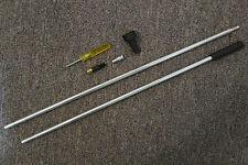 Cal. .36-.58 Muzzle loader VFG #66971/848 Basic kit