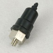 """PT 1/8"""" 0.1-1.0 Mpa 14.5-145 Psi NC/NO Adjustable Air Pressure Switch QPF-1"""