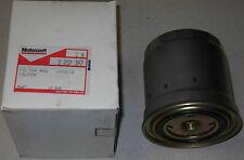 Dieselfilter Ford Econovan - Original-Ford-Teil - EFG 110  Kraftstoff-Filter