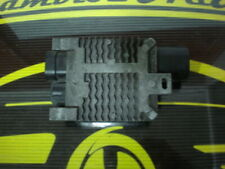 Centralita modulo electroventilador  Ford Focus C-Max 940002904 005022645406