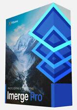 FXhome Imerge Pro (Download Lizenz) - Non Destructive Bildbearbeitungssoftware