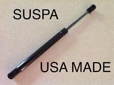 """One (1) Suspa C16-09209  truck cap parts, gas strut,prop,spring, shock 16"""" 38lb"""