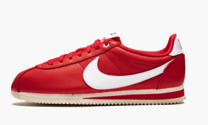 Nike Cortez Stranger Things OG Collection Red