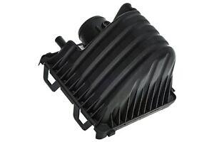 07-14 Dodge Chrysler UPPER AIR CLEANER INTAKE FILTER HOUSING COVER OEM NEW MOPAR