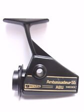 ABU GARCIA SPINNING REEL PART - 11657 Ambassadeur 55 - Body Housing