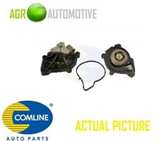 COMLINE ENGINE COOLING WATER PUMP OE REPLACEMENT EWP139