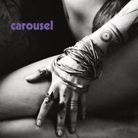 """Carousel : Jeweler's Daughter VINYL 12"""" Album (2013) ***NEW*** Amazing Value"""