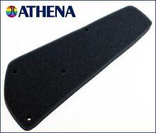Athena airfilter para QINGQI qm50qt-6a (A) 50 4t RS500 laeagz400 BJ 06-2010