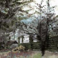 Trembling Bells - Carbeth (NEW VINYL LP)