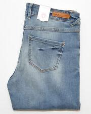 PADDOCK'S Jeans Damenjeans KELLY Slim fit Low rise skinny leg Gr. 28/34 PADDOCKS