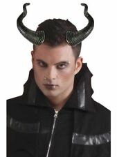 Wicked Horns - Adult Costume Accessory