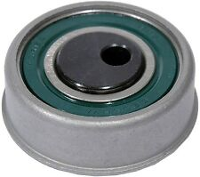 Gates T41038 Tensioner