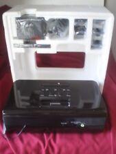 Maxx Digital Maxx Digital AM/FM Clock Radio and Music System for iPod iCR100b