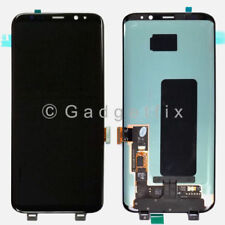 Для Samsung Galaxy S9