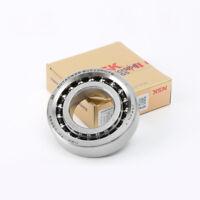 New in Box NSK 40TAC90 Ball Screw Support Bearings 40TAC90BSUC10PN7B