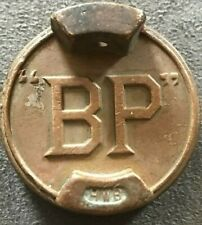 BP BRASS 2 GALLON PETROL CAN CAP