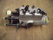 LISTER HLT6 ENGINE TURBO FUEL INJECTION PUMP 356-59773