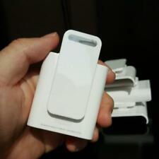 NEW, Unused APPLE ORIGINAL 603-3749 ipod MINI belt clip (works on mini ONLY)