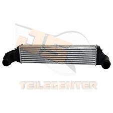 LADELUFT refroidisseur LLK turbo refroidisseur bmw e46 touring 318d, 318d td, 320d se, 320d td