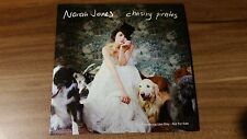 Norah Jones-Chasing Pirates (CD 1-track promo) (2009) (509993 0927 629)