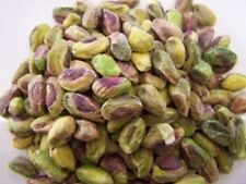 Country Products Pistachio Kernels Raw Nuts 1 Kilo Food Meal Diet Health Care