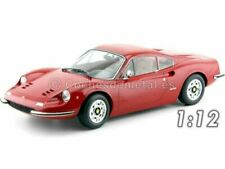 Articoli di modellismo statico KK-Scale Scala 1:12 per Ferrari