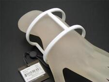 Enamel Alloy Cuff Fashion Bracelets
