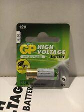 1 Piece GoldPeak A23 12 Volt Battery MN21 MN23 23AE 21/23 GP23 23A 23GA