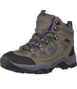 Mountain Warehouse Womens Waterproof Hiking Boots BRAND NEW NEVER WORN