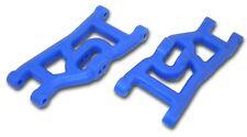 RPM Front A-arms Traxxas Bandit Blue RPM80495