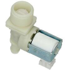 IGNIS Genuine Dishwasher Water Inlet Solenoid Electric Fill Valve