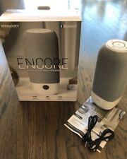 Wireless Stereo Speaker Encore by Mercury Innovation New in Box